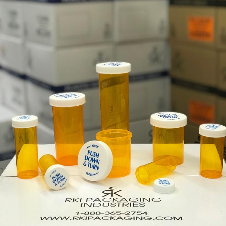 amber-push-and-turn-family-vials.jpg